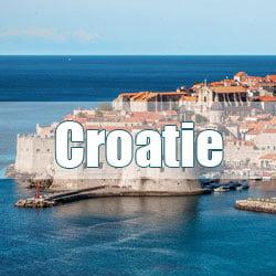 Comment réserver une location bateau Croatie à prix mini ?