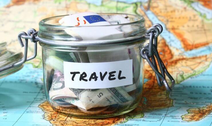 Quel budget pour un tour du monde ?