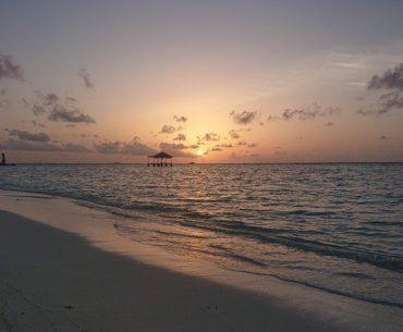 Himmafushi : Les Maldives à la fois authentiques et abordables !