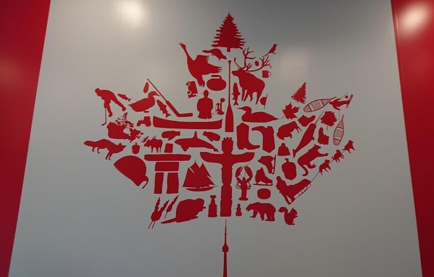 Canada après 1 mois - L'heure du Bilan