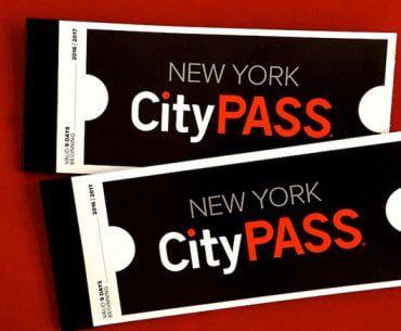 Quel City Pass choisir pour New York ? Mon avis !