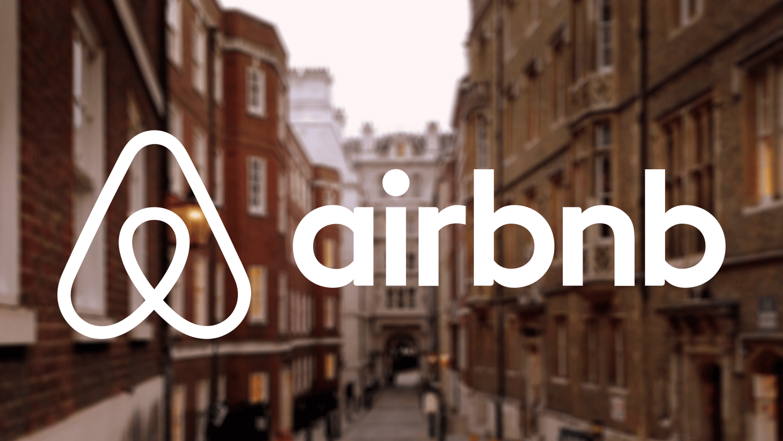 Airbnb - Avis et Conseils