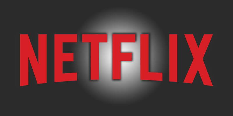 Netflix France à l'étranger et en voyage