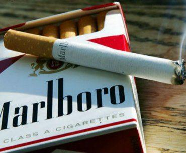 Où acheter ses cigarettes aux USA
