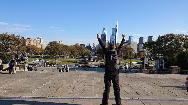 Que voir et que faire à Philadelphie